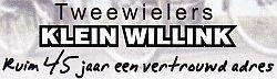 Klein-Willink