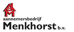logomenkhorst-2