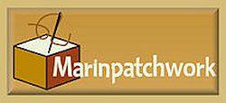 marinpatchwork