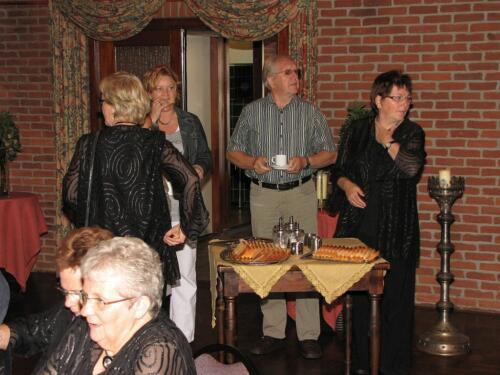 koffieconcert2009